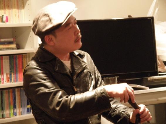 ナオユキライブ5